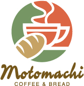 Motomachi COFFEE & BREAD